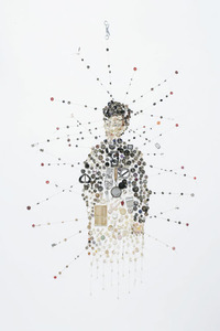 20130307003706-lisa_kokin_at_seager_gray_gallery_piecework_72