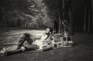 20130307084213-nikhil_chopra_picnic