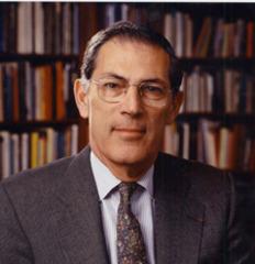 Philippe de Montebello,