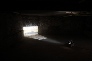 20130307161513-projectionwceiling