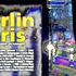 20130307231816-paris-berlin_plankarte