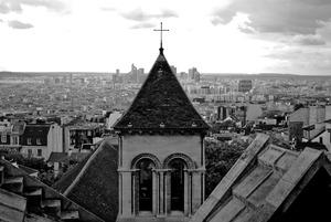 20130308025938-01_bell_tower_of_saint_piere_7601-019-1036_final-