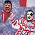 20130308050107-guys_photo_clowns