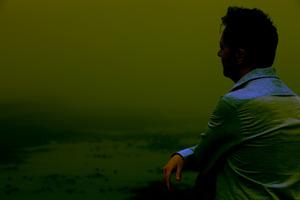 20130308125630-_mg_8543-thinking-green-2000