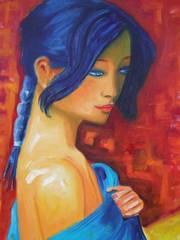 , Isabelle Fouque