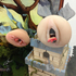 20130308161246-here_be_monsters__detail_