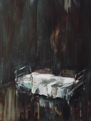 De slaap van de rede, Matijs van de Kerkhof