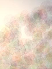 untitled (detail), Jill Daves