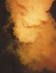Faded Siren #18, John Knuth
