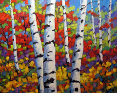 20130309143844-birches_in_abstract_by_prankearts
