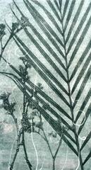 Leaf, Tania Beaumont