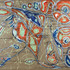 20130309181806-cosmic_threads__jan_maret_willman__acrylic__latex_and_charcoal_on_canvas__60x48