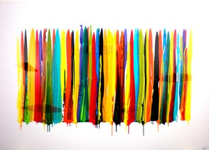 20130310023020-fils_i_colors_cxl__140__-_canvas_48_x_72