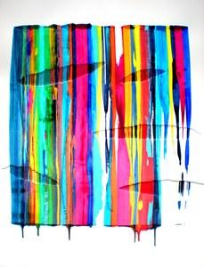 20130310023215-fils_i_colors_cxvi__116_