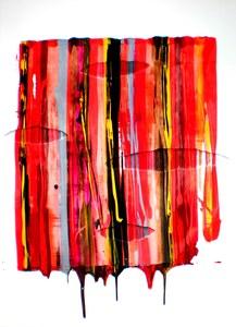 20130310023403-fils_i_colors_cxxiv__124_