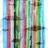 20130310025025-jen_s_colors