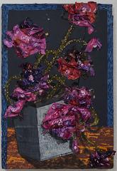 Prickly Pretty Things  , Amir H. Fallah