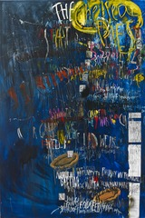 Chelsea Pies 1 (Bottino) , Despina Stokou