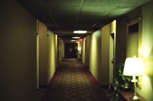 20130311105104-line_kallmayer_03_hallway