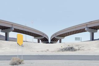Highway 2, Lauren Marsolier