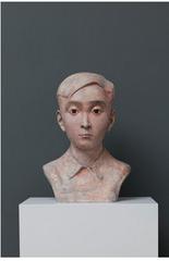 , Zhang Xiaogang