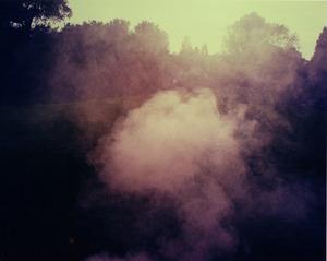 20130312003328-smoke_sm