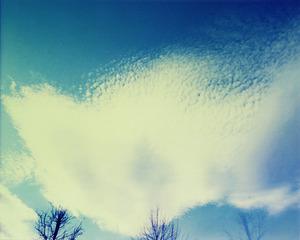20130312003405-sky_sm