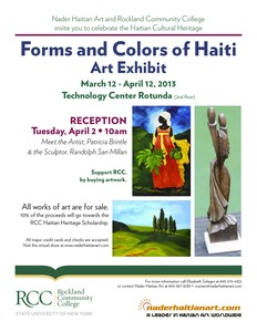 20130312041405-flyer_for_hhm_art_show-6