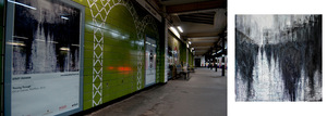 20130312190658-sloane_square_tube_poster_artbelow_11th_march_to_25th_march_2013