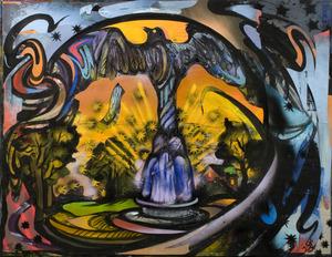 20130312192759-bird_fountain