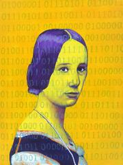 Ada Lovelace, Jennifer Mondfrans
