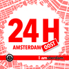 20130313152406-logo_24h_oost