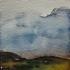 A_landscape