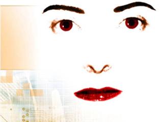 Agent Ruby, Lynn Hershman Leeson
