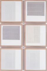 K4 Schriftblätter, Michael Müller