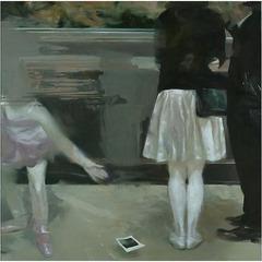 Polaroid, Lars Elling