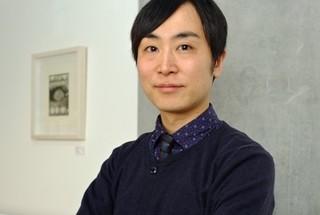 Takayuki Hara,