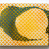 20130315224511-elizabeth_mauceli_2012__screened_in__yellow___mixed_media_on_panel__9_x_12_inches__low_rez
