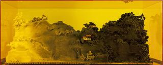Untitled (Hawaii #2), Won Ju Lim
