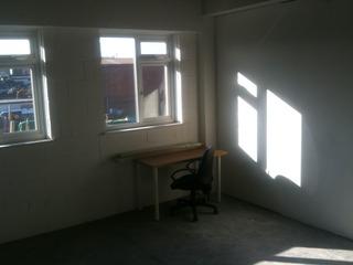 , Studio 2