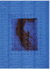 Figure with Hand (Dizzy…), Sigmar Polke