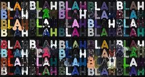 20130316060546-mel_bochner_blah_blah_blah_630_01