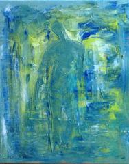 20130316174942-fosli_anticipation_oil_on_canvas_19