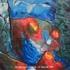 Artmatysik-bertram-matysik-dc-2007-philosophers-stone-oil-c