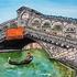 20130612211311-messina_-_ponte_rialto_-_signedbello1a