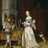 20130317015938-ter_borch_lady_at_her_toilette-355x450