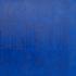 20130318130225-er