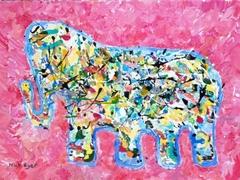 20130318143018-pink_elephant_sister__2218x24_22_acrylic_on_canvas__available__