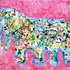 20130318143018-pink_elephant_sister__2218x24_22_acrylic_on_canvas__available__