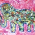20130318143747-pink_elephant__2218x24_22_acrylic_on_canvas__available_
